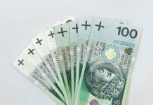 Prywatne pożyczki pozabankowe