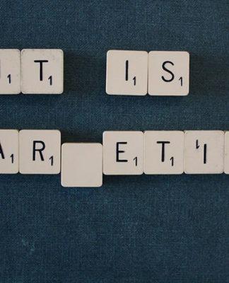 Real-time marketing — Czym jest i dlaczego warto go wykorzystywać?