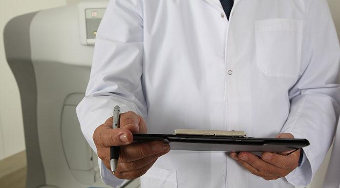 Jak zostać anestezjologiem