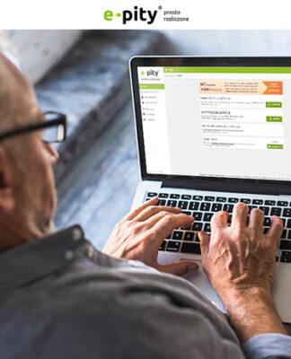 Sprawozdania finansowe online
