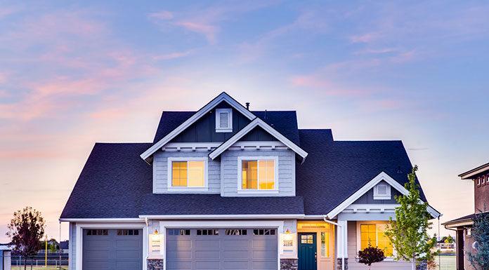 Kupno domu lub mieszkania dla czteroosobowej rodziny