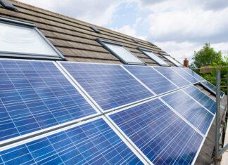 Ekologiczne i innowacyjne rozwiązania w polskich domach