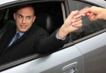 Jak wybrać kartę paliwową do firmy