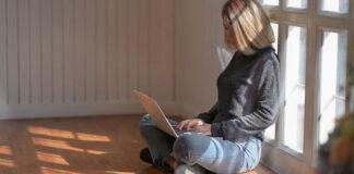 Psycholog online jako wsparcie w trudnych sytuacjach