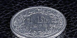 Kancelaria frankowa jako wsparcie dla kredytobiorców CHF