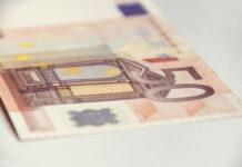 Wady i zalety kredytu konsolidacyjnego