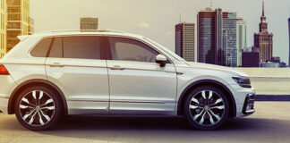 Markowe i lokalne wypożyczalnie samochodów