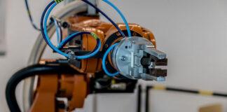 Dlaczego warto zainwestować w automatykę przemysłową