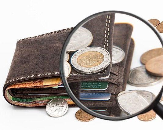 Jak przygotować się do zaciągnięcia kredytu konsolidacyjnego