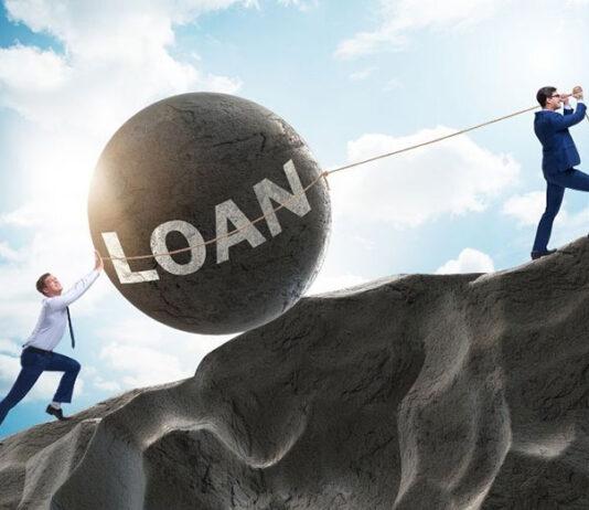Dlaczego kredyt oddłużeniowy jest dobrym rozwiązaniem w trudnej sytuacji